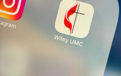 Wiley UMC app for iOS and Android now available!